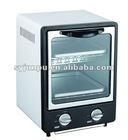 NEW DESIGN - FASHION 9L basic function Electric Oven