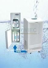 Air Water Generator 138L