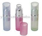8ml Perfume Atomizer