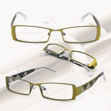 Fake eyeglasses, fashion eyeglasses, fashion eyewear