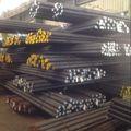 50crv4 liga de aÇo bar liga barra redonda de aço/5160 mola de barra de aço