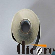 Vinyl Insulation Mastic Tape