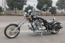 230cc/250CC EPA&DOT Chopper/off-road bike/mini chopper/air-cooled chopper/China chopper motorcycle(TKM250-A)