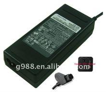 laptop adapter circuit