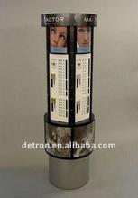 2012 Make up display 15 45