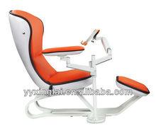 DEMNI Simple school lounge furniture