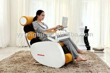 DEMNI Trendy elegant intelligent furniture design