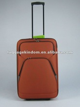 Fashionable and cute designer luggage,FE826T