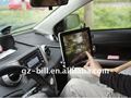 para coche ipad2 gadgets