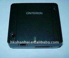 fast gsm/gprs/edge hsdpa 3g wireless usb modem