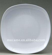 20003A 18 *18CM Melamine SOUP DISH