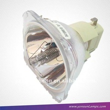 BenQ MP771 5J.06W01.001 projector lamp