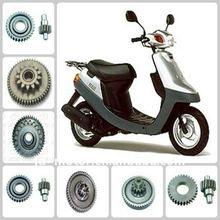 scooter transmission gear jog