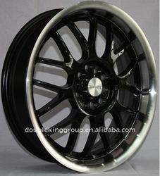 car alloy wheel 5x120