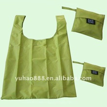 Recycle Nylon Bag
