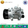 Compresor aire acondicionado toyota 88310-02500