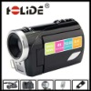 Hot selling Digital Video Camera with Big display