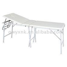 SPA Furniture Portable Massage Table