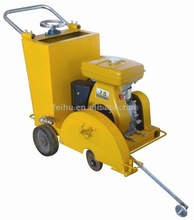 Pavement saw, Road Cutting machine 20A, gasoline engine