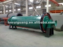 1200 x 2800 grinding mill in stocks/ Henan Ruiguang Manufacturer