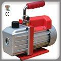 Minidrehschaufel-Vakuumpumpe RB-1