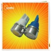 hot sale led auto lamp