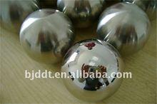 "2.0"" round titanium shift knobs & boots"