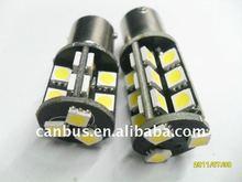 12v 24v BA15s 1156 smd automotive led