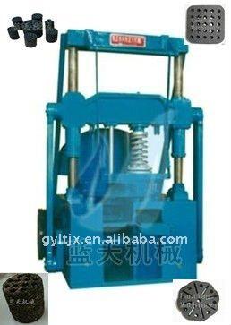 0086-15803803781 جوز الهند شل الفحم فحم حجري ماكينة