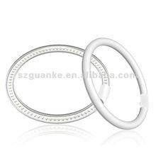 SMD3528 Led ring light
