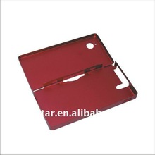 For dsixl dsi xl dsi ll protect case