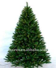 Fashion PVC Christmas tree