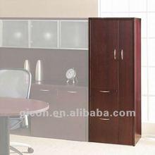 Bedroom laminate wardrobe designs NAP-152MAH