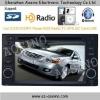 KIA CERATO car dvd player / Car Radio with GPS navigation