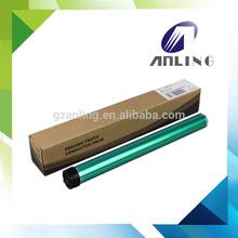 Printer OPC Drum Japan for HP Laser Jet 1010/1015/1020 1022/M1005MFP