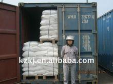 Ammonium Nitrate Nitrogen Fertilizer