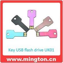Batch of key usb not expensive