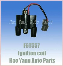 Ignition Coil F6T557 FOR Motorcycle