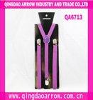 Fashion Ladies Sexy Suspender