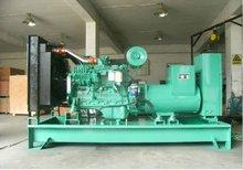 280KW diesel generator set