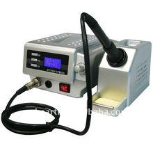 Atten AT100D universal soldering station, rework welder machine high performance