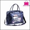 sport bags high quality (B19180)