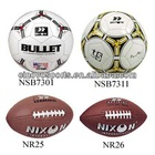 Soccer Ball, Football/cheap soccer balls