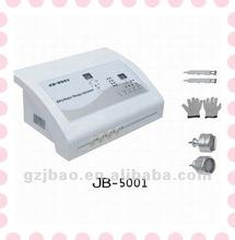 BIO & Photon electromagnetic therapy instrument