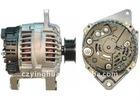 Valeo Alternator A13VI23 (CA817IR), Used On Fiat