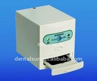 Hot Sale Digital Dental X-RAY Film Reader HTY-XR-02
