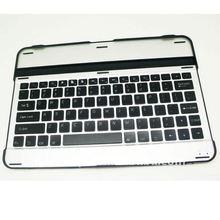 for samsung galaxy tab wireless bluetooth keyboard