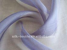 silk organza mesh fabric