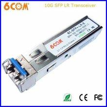 Fiber Optical Transceiver fm transceiver module