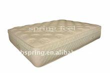 Guangzhou Premium Supplier Spring Mattress
